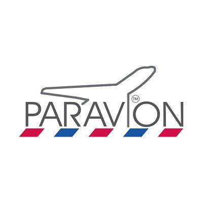 @paravion