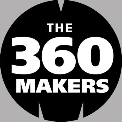 The 360 Makers
