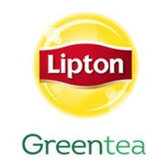 @LiptonIndia