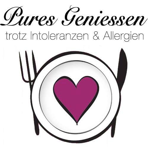 Pures-Geniessen @SandraNolf