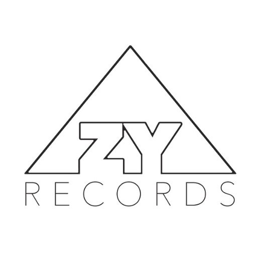 ZY Records (@zyrecords) | Twit...