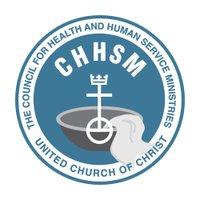 CHHSM