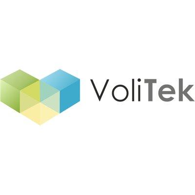 @VoliTek