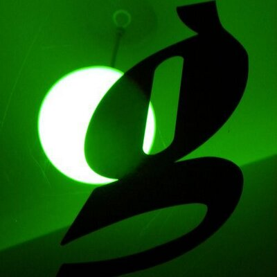 Greenlight Bookstore (@greenlightbklyn) Twitter profile photo