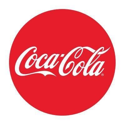 @CocaCola_DZ