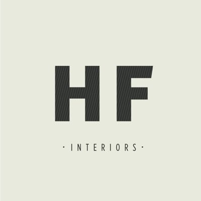 Homefront Interiors
