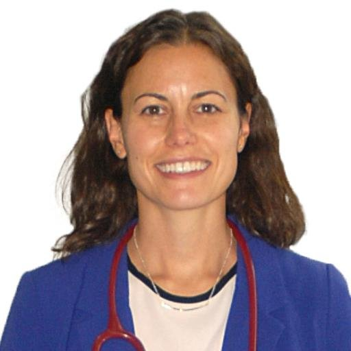 Diana Anderson, MD