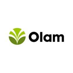 @Olam