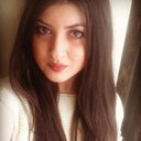 001AMIRYAN_DIANA (@001amiryan_mi) Twitter