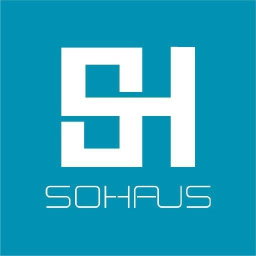 @SohausPeru