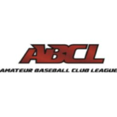 ABCL Baseball