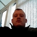 James Ridgley (@007James95) Twitter