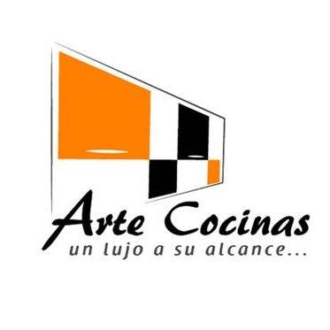 Arte Cocinas on Twitter: