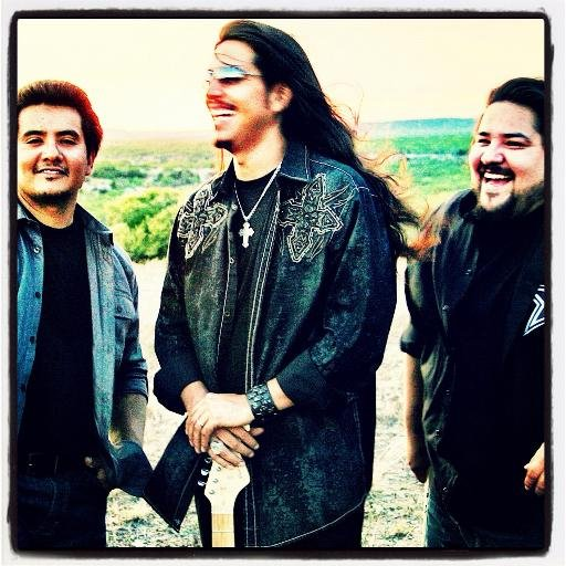 Los Lonely Boys Social Profile