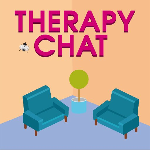 #socialwork #counseling #therapy Laura Reagan, LCSW-C interviews therapists & other experts. 1 of Top 20 Social Science Podcasts on iTunes!