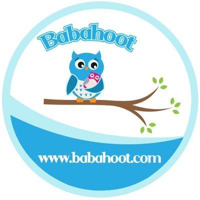 Babahoot