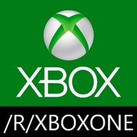 Xbox One Reddit