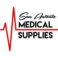 SA Medical Supplies