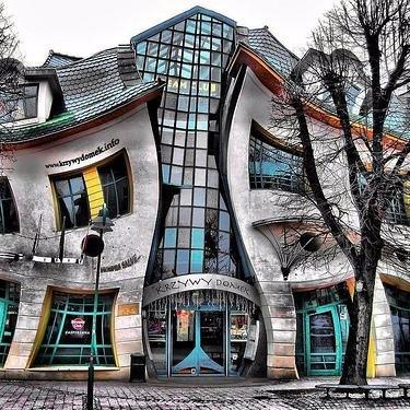 Modern Architecture Images modern architecture (@modernnarch) | twitter