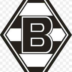 Боруссия менхенгладбах новости
