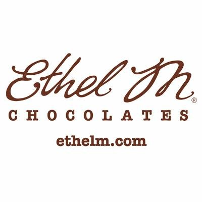 Ethel M® Chocolates (@EthelMChocolate) | Twitter