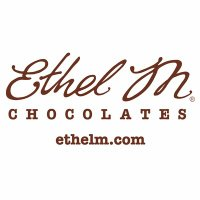 Ethel M® Chocolates | Social Profile