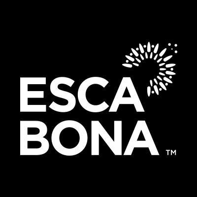 @EscaBona