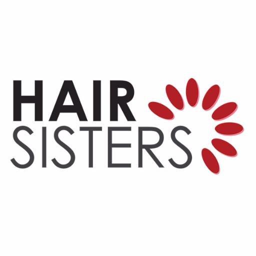 HairSisters (@hairsisters) | Twitter