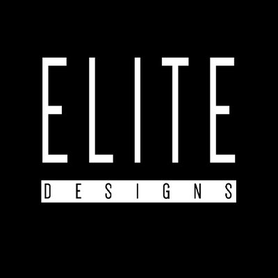 Elite designs elitedesignsft twitter for Elite design