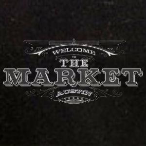 The Market Austin