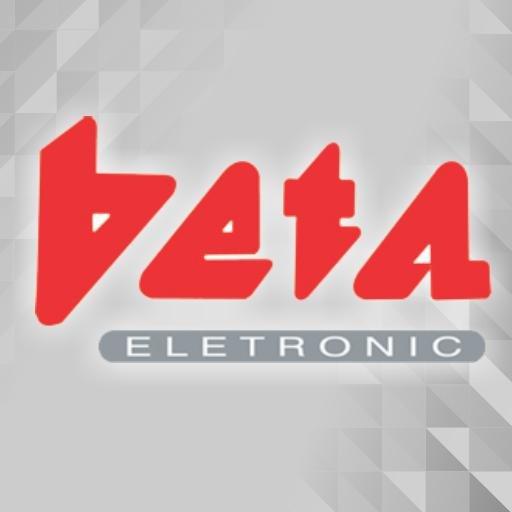 @betaeletronic
