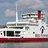 RedFunnel car ferry