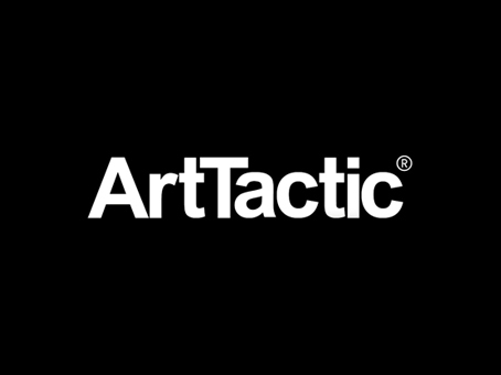 ArtTactic Social Profile