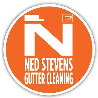 Ned Stevens