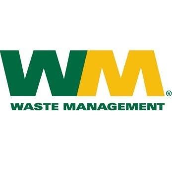Jobs at WM (@AllWMJobs) | Twitter