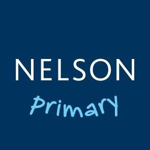 Nelson Primary (@NelsonPrimary) Twitter profile photo