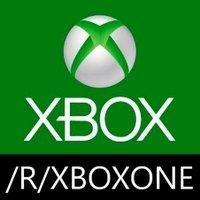 Xbox One Reddit Hot