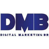 Digital Marketing Br