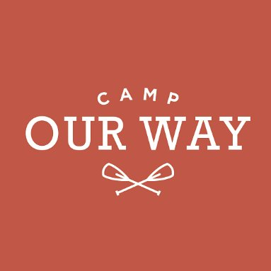 camp our way campourway twitter