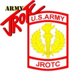 albany high jrotc albanyhighjrotc twitter rh twitter com army jrotc login army rotc logo vector