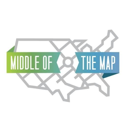 Middle Of The Map Middle of The Map (@motmfest) | Twitter Middle Of The Map