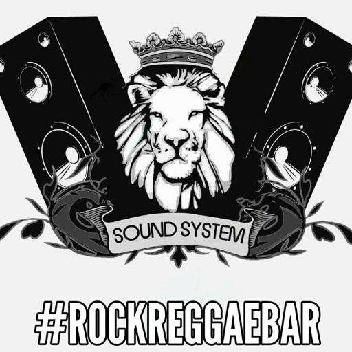 sound system clipart. sound system clipart