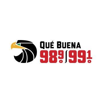 @QueBuena989