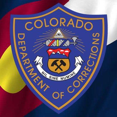 Colorado DOC Jobs