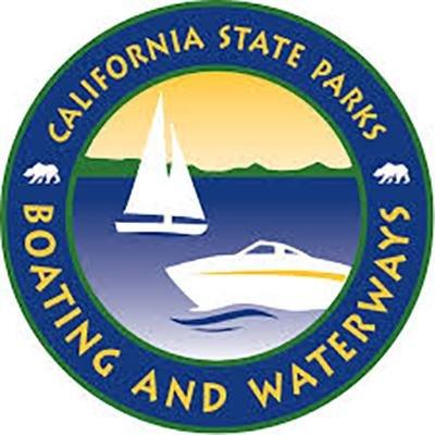 DBW (@Boat_California)   Twitt...