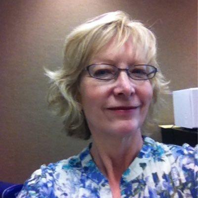 Linda Satter on Muck Rack