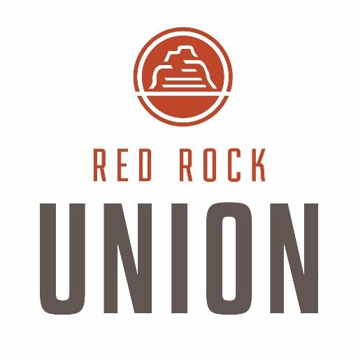 Red Rock Union