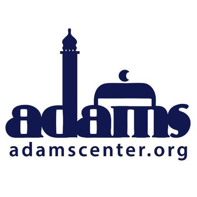 adams center muslim Looking for prayer times for your area check out this page.