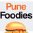 Pune Foodies