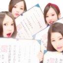 前田 遥香 (@012446Hm) Twitter